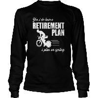 Cycling plan  Bicycle