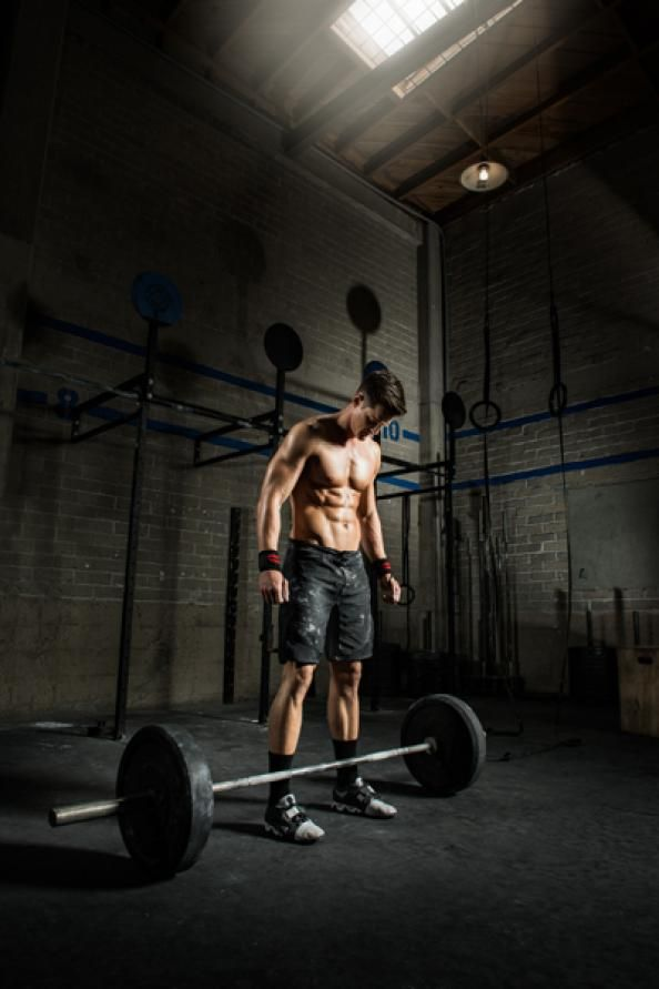 10 Ways to Build Muscle Faster |   Making small tweaks to your training, diet, and lifestyle yields big results.   by Ben Bruno - See more at: http://www.mensfitness.com/training/build-muscle/10-ways-to-build-muscle-faster#sthash.co2jqzxt.dpuf