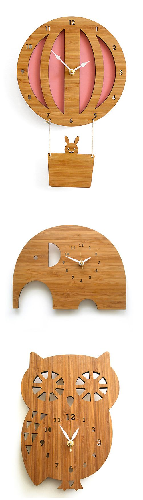 Need the elephant in black cherry to match my baby's crib and changing table.                                                                                                                                                                                 Más