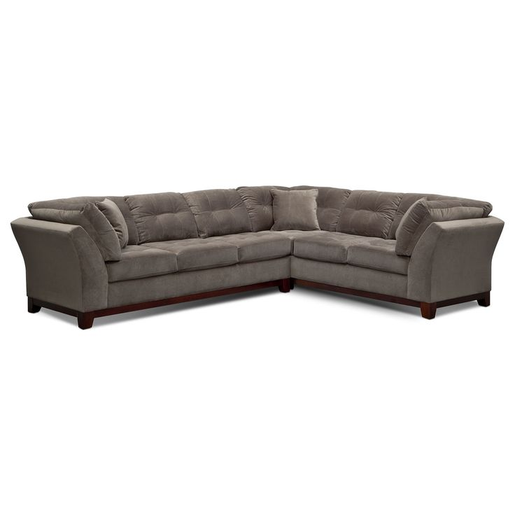 Value City Furniture Leather Chaise Full Size Of City Furniture Outlet Cheap Furniture Nj Cheap