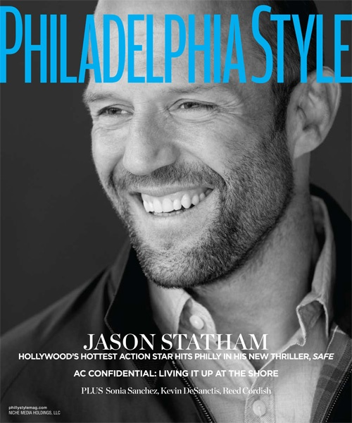 stratham guys Page 1 of 2the top 25 finest jason statham films 1  there's still a good deal of memorable moments for christmas to cut a swathe through the bad guys,.