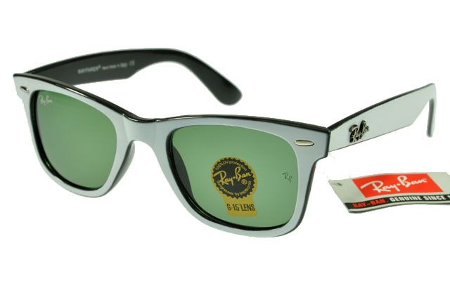 Ray-Ban Wayfarer 2140 RB13 [RBS117] - $16.88 : Oakley® And Ray-Ban® Sunglasses Online Sale Store - Save Up To 85% Off
