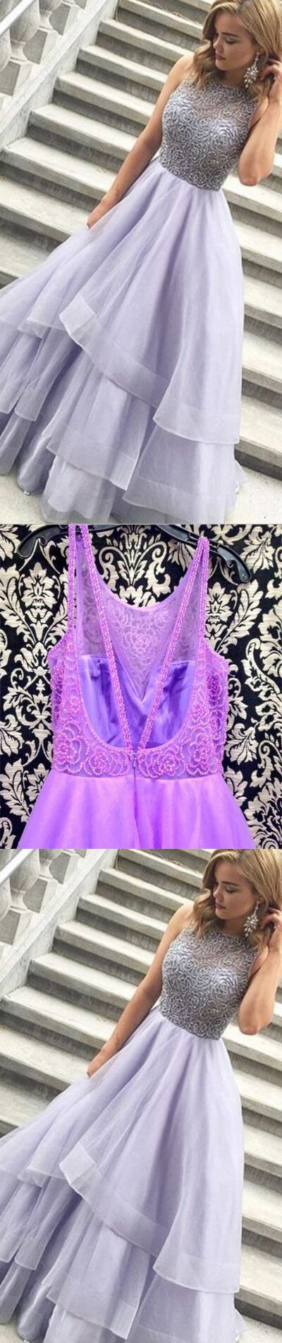 prom dress,prom dresses,prom gowns,evening dress,evening dresses,evening gowns,party dresses,party gowns,graduation dresses,backless prom dresses,handmade prom dresses,long prom dresses,high low prom dresses,party dresses,women dresses,cute dresses,sweet 16 dresses,modest prom dresses,sparkly prom dresses,simple prom dresses,cheap prom dresses,plus size prom dresses,lavender ptom dresses