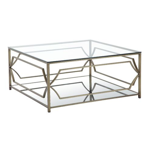 1000 Ideas About Mirrored Coffee Tables On Pinterest Coffee Tables Mirrors And Tv Stand Cabinet
