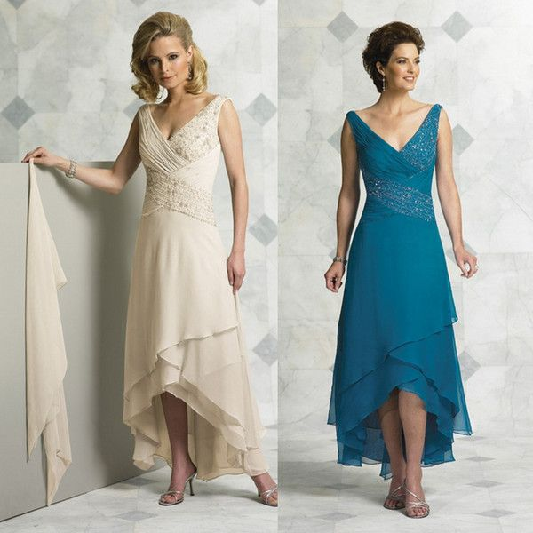 I found some amazing stuff, open it to learn more! Don't wait:http://m.dhgate.com/product/ronald-joyce-2016-mother-of-the-bride-dresses/380734548.html