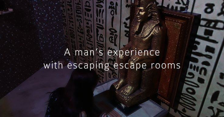 A Tech Writer's experience inside LOST SG's high tech escape room @ http://lost.sg/ #lostsg #escaperoomsg #escapegamesg #escaperoom #escapegame