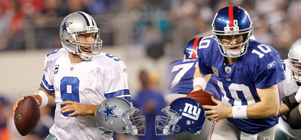 Watch NFL Regular Season New York Giants vs Dallas Cowboys Live 2015. Today NFL Don't Miss a Moment New York Giants vs Dallas Cowboys live by AT&T Stadium - Arlington, Texas. 2015 NFL Schedule:... #newyorkgiantsvsdallascowboys #newyorkgiantsvsdallascowboyslive #newyorkgiantsvsdallascowboysnfllive