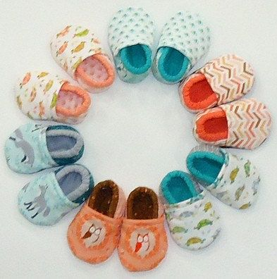 17 Best images about baby shoes on Pinterest | Baby moccasins ...