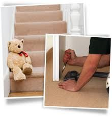 Find affordable high quality carpet fitting and laminate flooring services in Manchester. Choose at Home Carpet Manchester is providing top quality carpet outlet and carpet roll ends Manchester. If you want these services nearby you then you should come to Choose at Home Carpet.