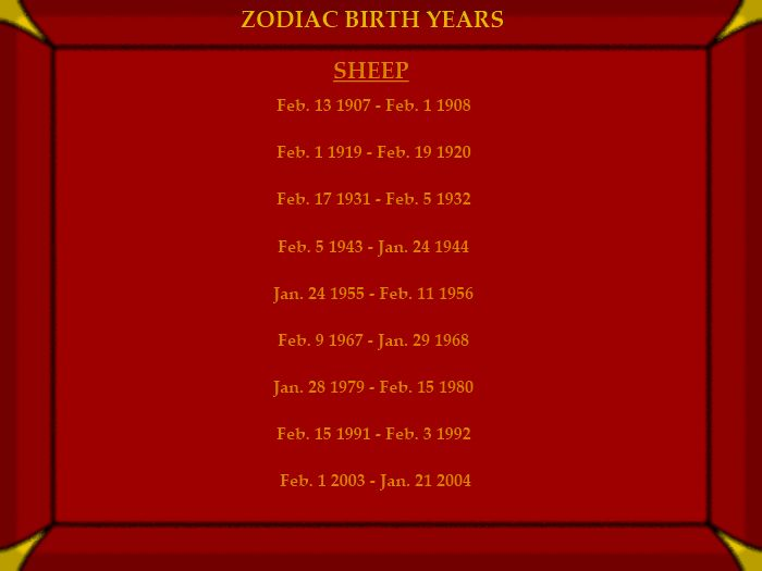 Numerology for born on 17 march picture 1