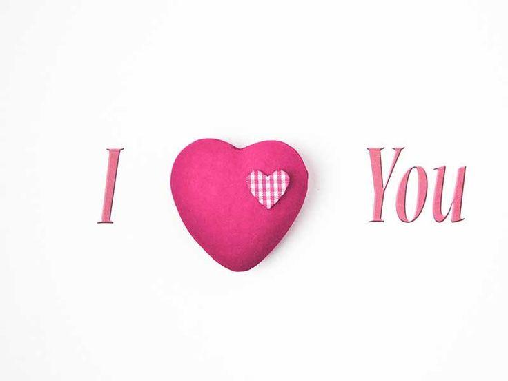Romantyczne prezenty na Walentynki dla dziewczyny