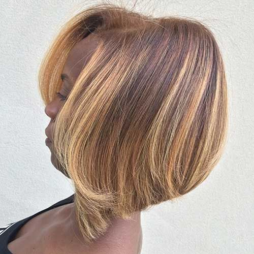 shaggy bob haircuts best 25 bob haircuts ideas on 1301