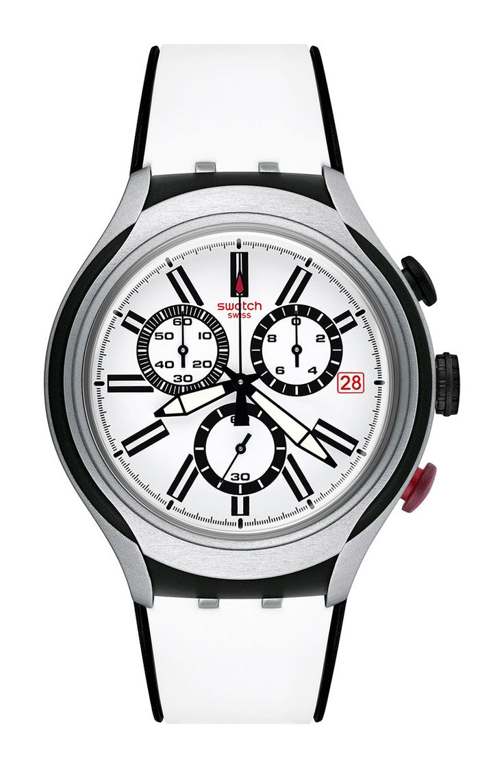 44 best images about swatch watch for mens mens 10 relojes en blanco y negro