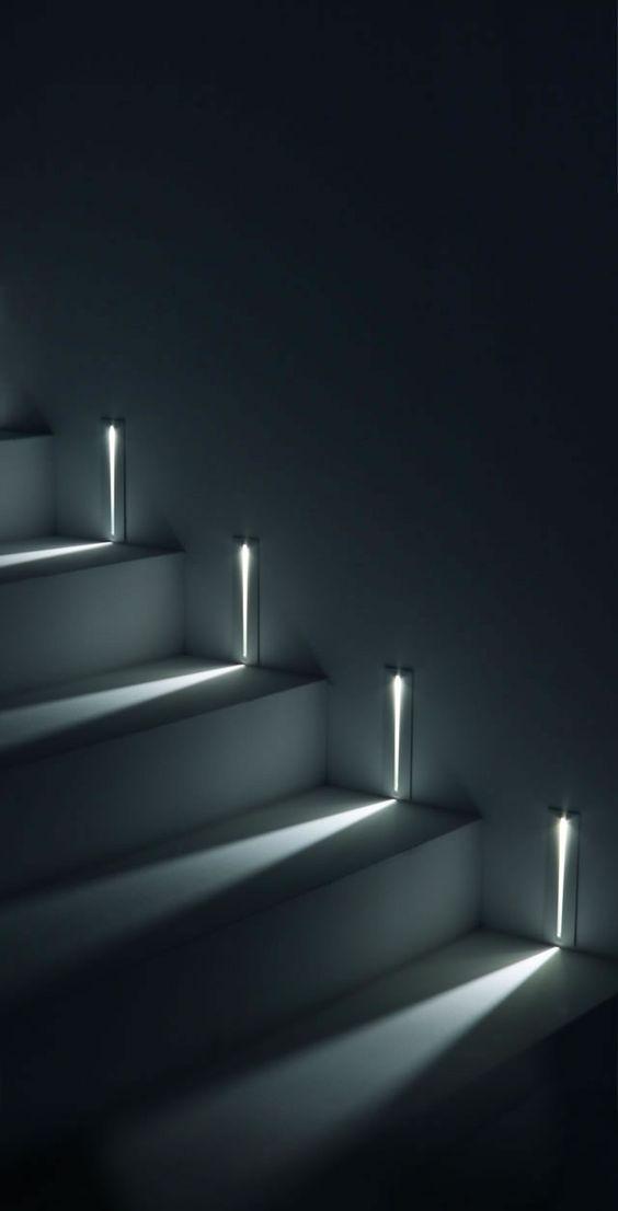 Oltre 25 fantastiche idee su camini esterni su pinterest for Progettazione arredamento 3d