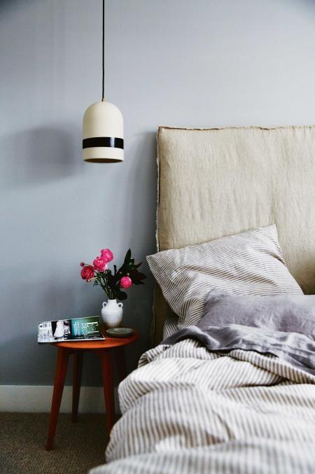 bedroomlamp-OFI-DEC16
