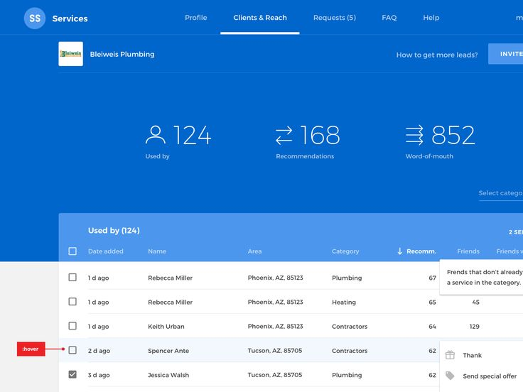 47 best images about data tables on pinterest behance for Best data table design