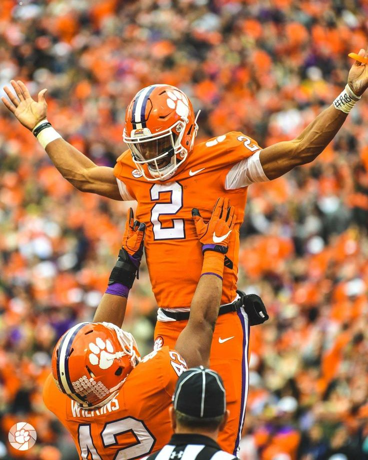 Image result for kelly bryant wallpaper