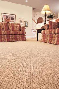 Boston Carpet Cleaners North Shore Upholstery Cleaning Flood Damage Cleanup Saugus #boston, #carpet, #cleaners, #north #shore, #upholstery, #cleaning, #flood #damage, #cleanup, #saugus, #massachusetts, #power #dry #inc, #rug, #spot, #stain, #removal, #commercial, #residential, #emergency, #service, #services, #flood, #massachusetts…