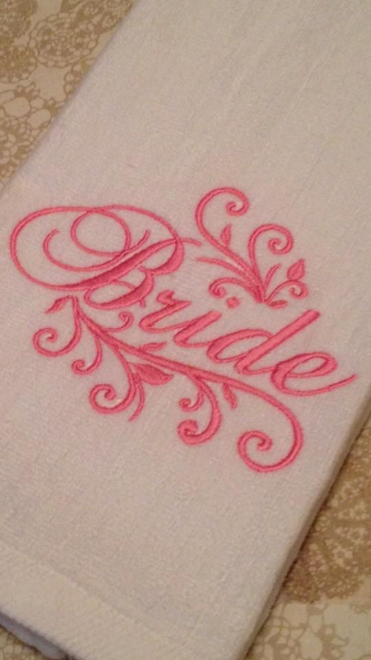 Best appl emb wedding bridal images on pinterest
