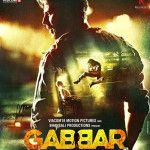 "Akshay Kumar's upcoming movie ""Gabbar Is Back"" is not a sequel of any Bollywood movie!"