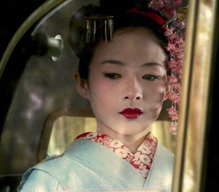 belonging memoirs of a geisha Memoirs of a geisha (2005) mistakes and goofs, plus trivia, quotes, trailers, pictures and more add more and vote on your favourites.