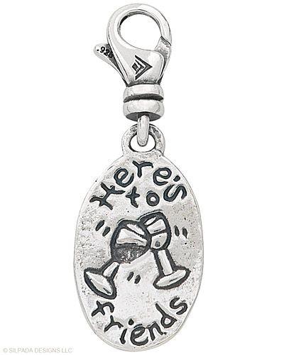 66 best SilpadaJewelry images on Pinterest Silpada jewelry
