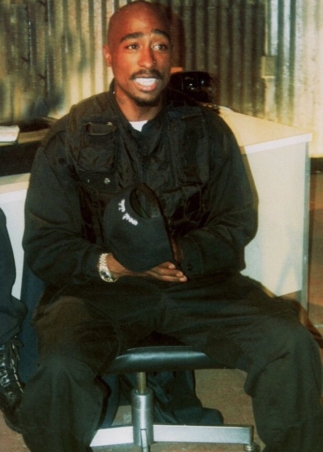 the life of 2pac shakur essay Tupac shakur: an analysis of  changes essays tupac shakur: an analysis of  changes tupac shakur was a famous song rapper in the american history, often known bye 2pac his stage name he was born on the june 16th, 1971 in new york city to a black panther activist woman named afeni shakur.