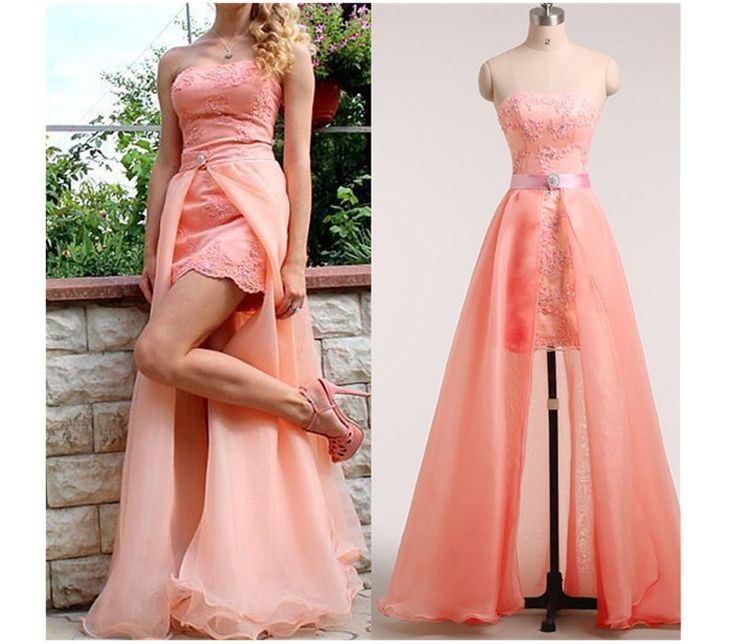 Prom Dresses, Homecoming Dresses, Prom Dress, Evening Dresses, Sexy Dresses, Homecoming Dress, Dresses For Teens, Long Dresses, Lace Dress, Coral Dress, Lace Dresses, Sexy Dress, High Low Dresses, Chiffon Dresses, Long Prom Dresses, Coral Dresses, Long Dress, Lace Prom Dresses, Evening Dress, Sexy Prom Dress, Long Evening Dresses, Chiffon Dress, High Low Prom Dresses, Dresses For Homecoming, Sexy Lace Dresses, High Low Dress, Simple Prom Dresses, Sexy Prom Dresses, Long Lace Dress, Dre...
