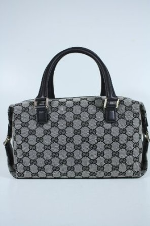 Gucci Handbags Black, www.LadiesStylish.com ... Nice. #Fashion