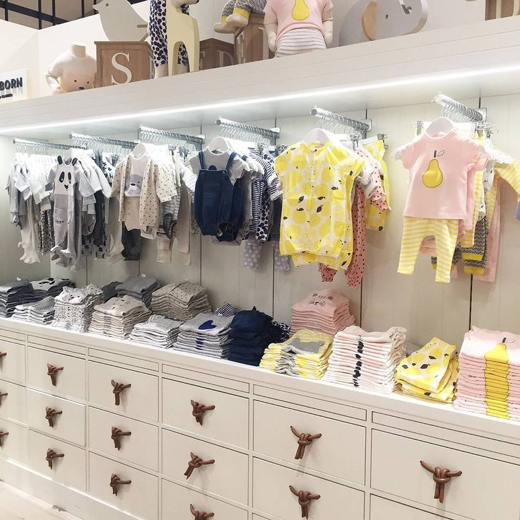 New in store for newborn. #seednewborn #seed #stores