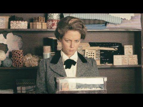 Barbara Taylor Bradford: Egy gazdag nő 3/2. (1984) - teljes film magyarul - YouTube