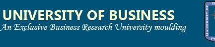 The DBA Programs from UBDP are among the most preferred Online Doctorate Degrees by professionals. This indicated that you so not have to compromise with your job or other appointments if they wish to pursue their Doctorate In Business Administration. UBDP offers people with facility of applying and taking the course online from anywhere.