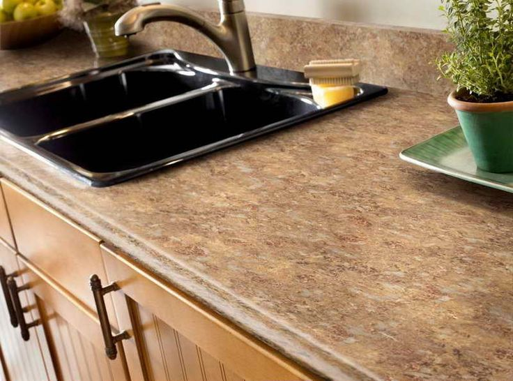Best Countertops 76 best countertops images on pinterest | kitchen ideas, kitchen