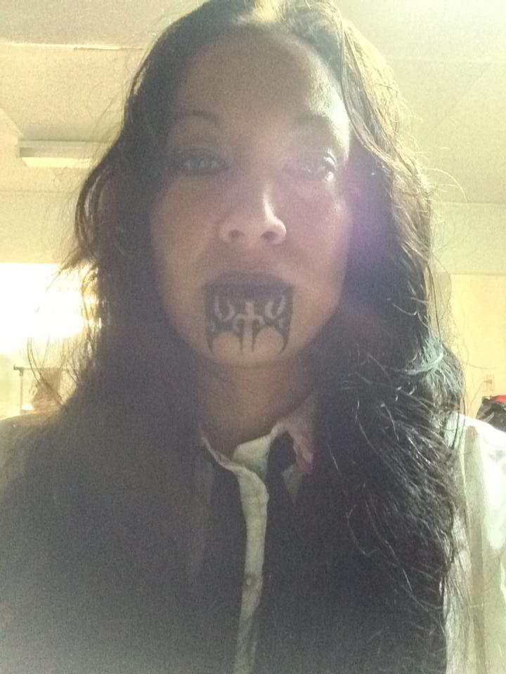 Ghost of a Maori Princess   Dispensing with Murder