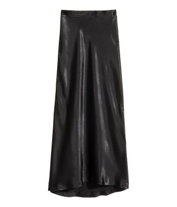 Ladies | Selected | Up to 60% Off Occasion Wear | H&M US