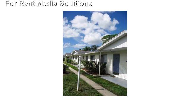 Ridge Manor Apartments Apartments For Rent in Sarasota, Florida - Apartment Rental and Community Details - ForRent.com