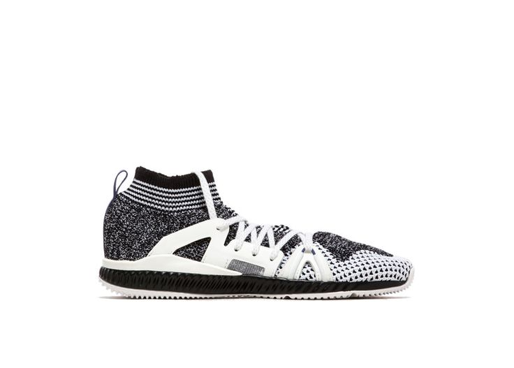 SNEAKERS CRAZYMOVE BOUNCE BY ADIDAS BY STELLA MC CARTNEY-crazymove bounce  for adidas sneakers by