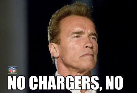 Philip Rivers Funny Memes Car Memes