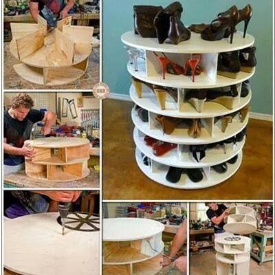 Schoenen Carrousel (wat voor Nienke als ze wat groter is)