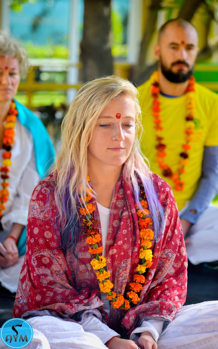 Yoga in India is famous all over the world for teaching yoga courses in India. Anyone can get certified yoga teacher training India  out here