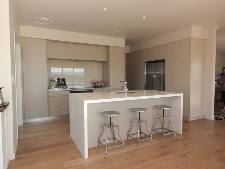 9 best Gould Kitchen by Prestige Joinery and Prestige Kitchens ...