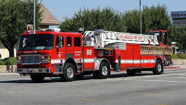 811555ed12e850fcde672ec3b11aaa43--fire-d