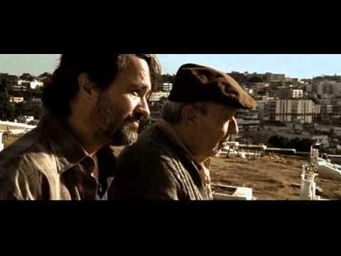 Caio (Leonardo Medeiros) tem 40 anos e trabalha em um ferro-velho no interior. Hoje ele possui uma companheira e uma ocupação constante, mas no passado levou...
