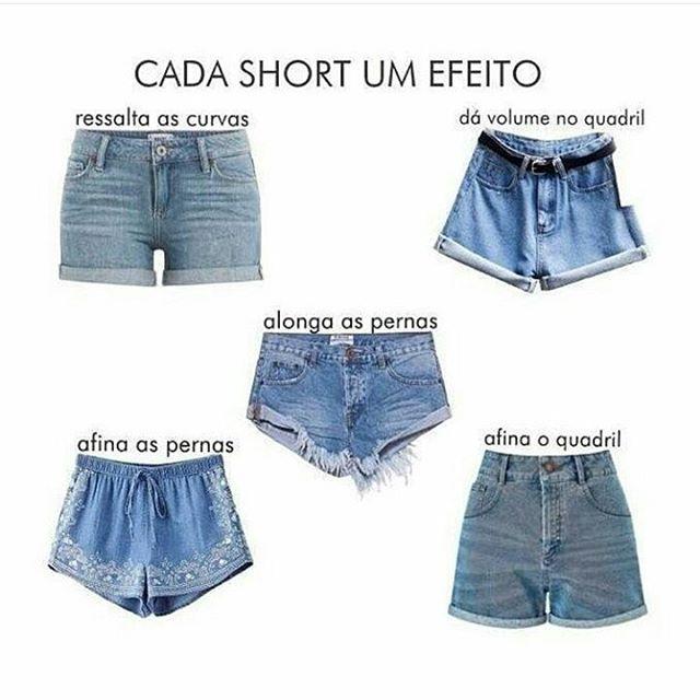 #Maisa Bom dia, bonitas! Diquinha esperta do dia: manual do short jeans! Meu favorito é o de cos mais alto, que traz esse efeito de afinar a cintura! E o de vocês???? #bomdia #dicadodia #moda #tendencia #blogdemoda #modaparameninas #shortjeans #blogueirasgoianas #instablog #lifestyle #goiania #goiânia