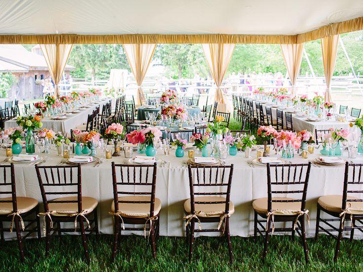 Best 25 Wedding Budget Breakdown Ideas On Pinterest