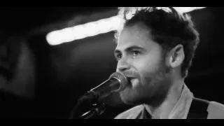 Passenger 'I Hate' Live from The Borderline, London (Short Version) - YouTube