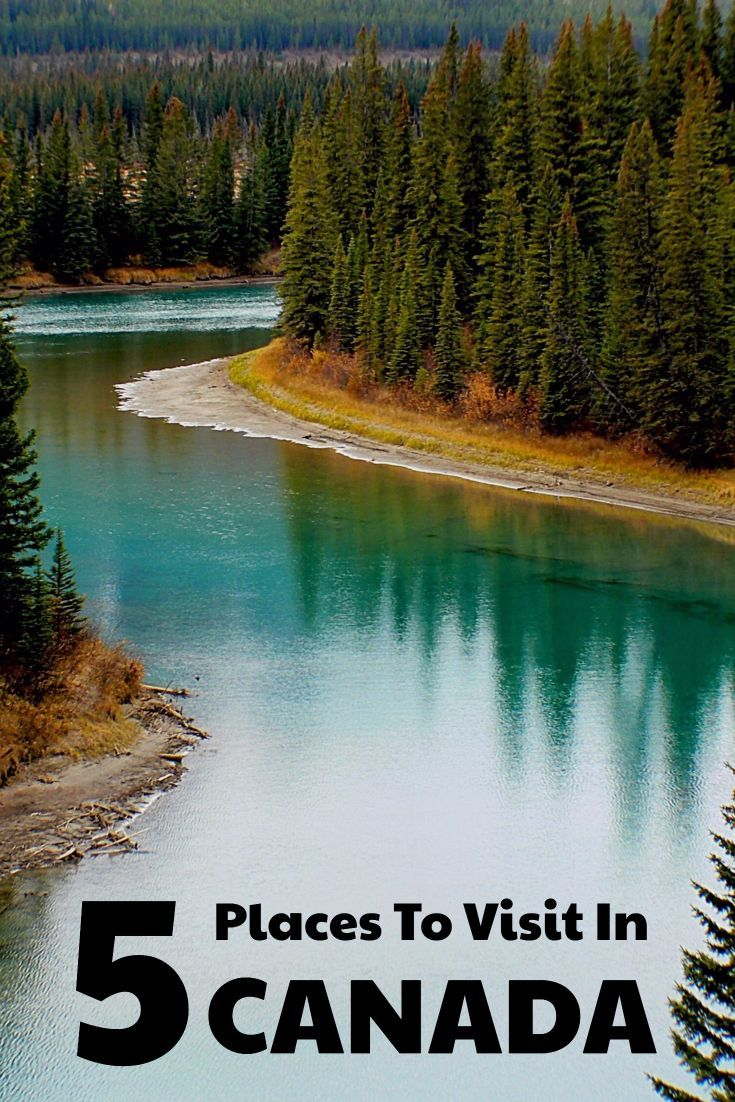 355 best canada travel ideas images on pinterest family for Prettiest places in canada