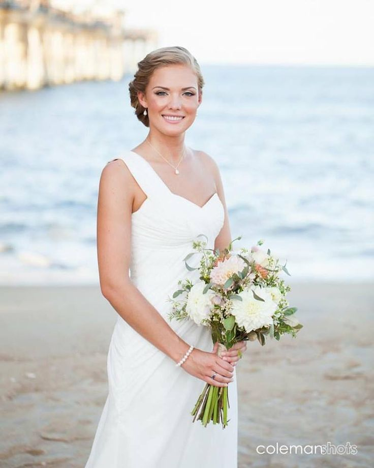 Destination Wedding Photographer Located In The Outer Banks Of North Carolina
