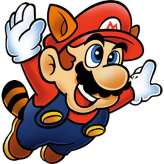 Hace ya casi 30 años que nació un personaje de videojuegos que ha marcado un hito en el mundo de la más potente forma de divertimento que existe en nuestra sociedad, los videojuegos. Este personaje es Mario Bros.  http://www.ispajuegos.com/blog/juegos-de-mario-bros-te-apuntas/
