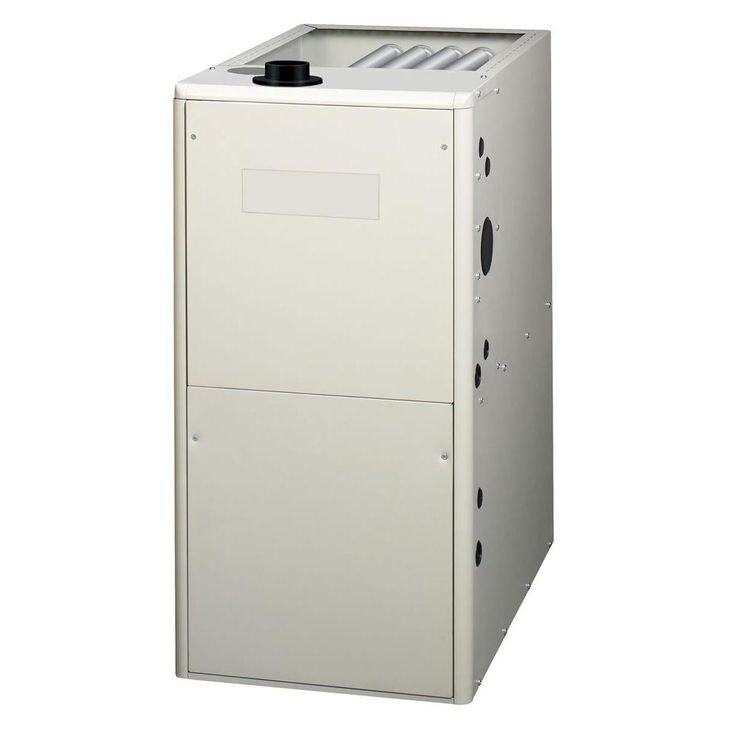 The Best Residential Forced Air Furnace To Buy Natural Gas